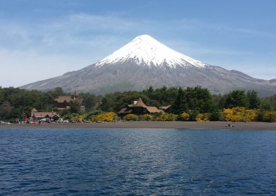 Spanish Courses in Latin America