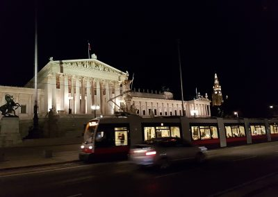German Courses in Vienna