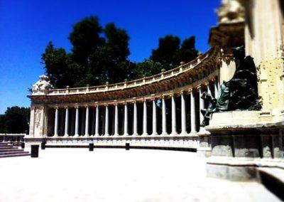 Spanish Courses in Madrid
